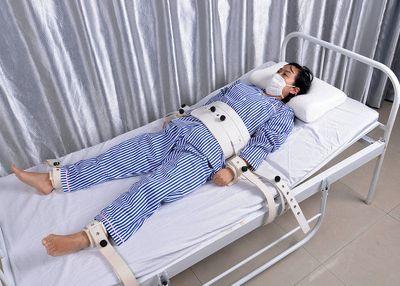 pl2533195-medical_bed_restraints_limbs_immobilizer_system_for_mental_patient.jpg