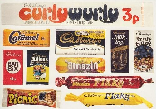 70s Chocolate Bars.JPG.opt500x350o0,0s500x350.JPG