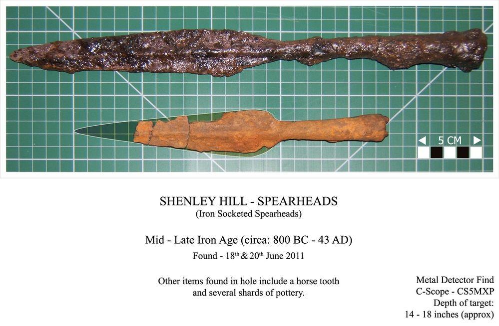 Copy of Spearhead Scaled.jpg