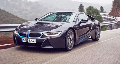 BMW-i8-on-road.jpg