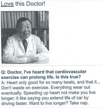 Love this Doctor.JPG