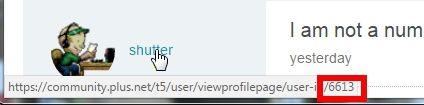 screenshot_376