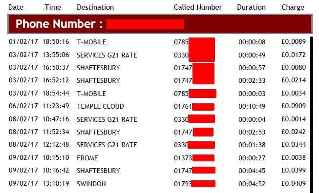 phone bill.jpg