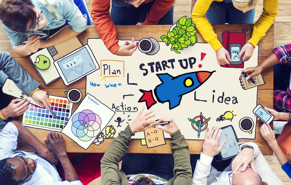 Startup Company.jpg