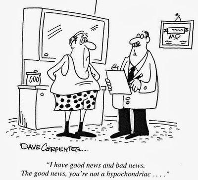 good-news-bad-news (2).jpg