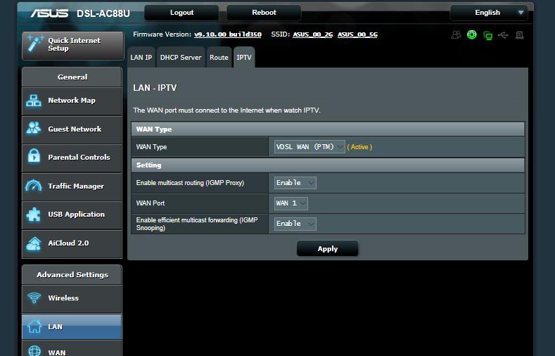 LAN-IPTV Settings.png