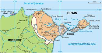 Ceuta_en.png