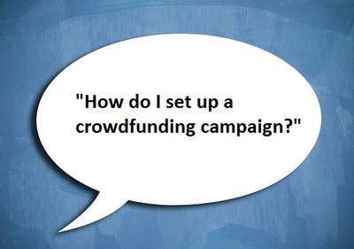 how-do-I-set-up-a-crowdfunding-campaign.jpg