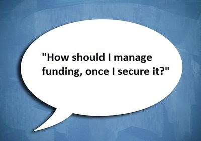 how-should-I-manage-funding.jpg