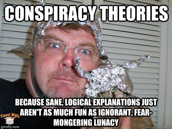 048e9ff2460d2ae9dac3f60d140b412c_conspiracy-theories-because-tin-foil-hat-guy-meme_600-450.jpg
