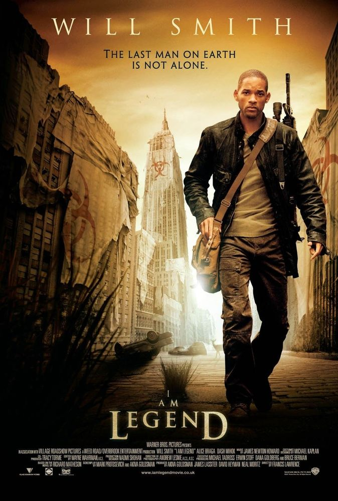 I-Am-Legend-Poster.jpg