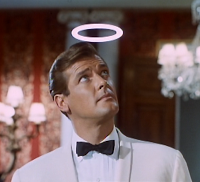 The Saint with halo.png