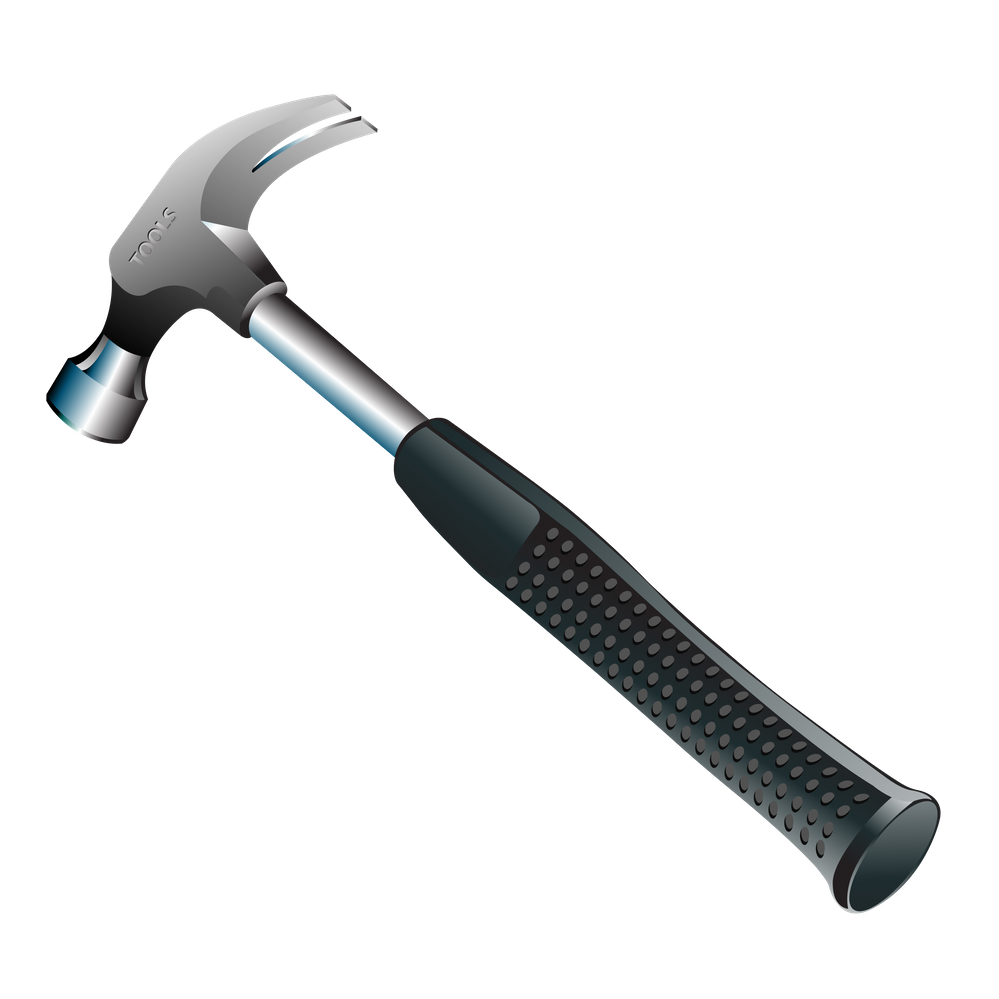 hammer.png