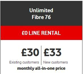 Vodaphone Fibre Offer.JPG
