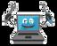 ITWorks (Superuser)
