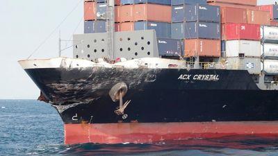 170617141058-05-cargo-ship-uss-fitzgerald-0617-exlarge-169.jpg