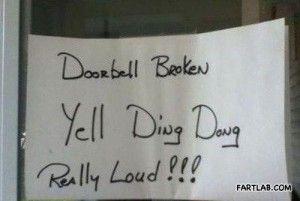 doorbell-broken-joke-300x201