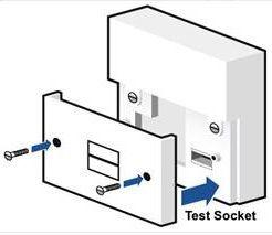 1697 - NTE5 Test Socket.jpg