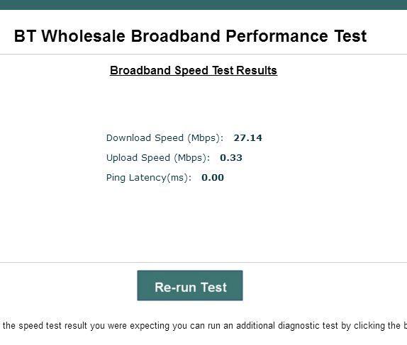 speed test 1608.JPG
