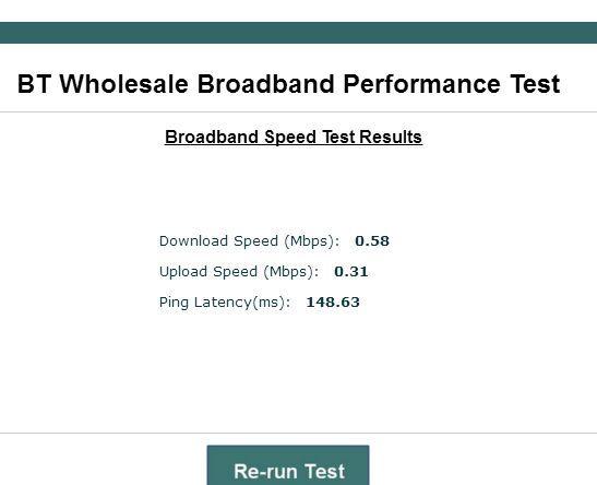 speed test 1608a.JPG