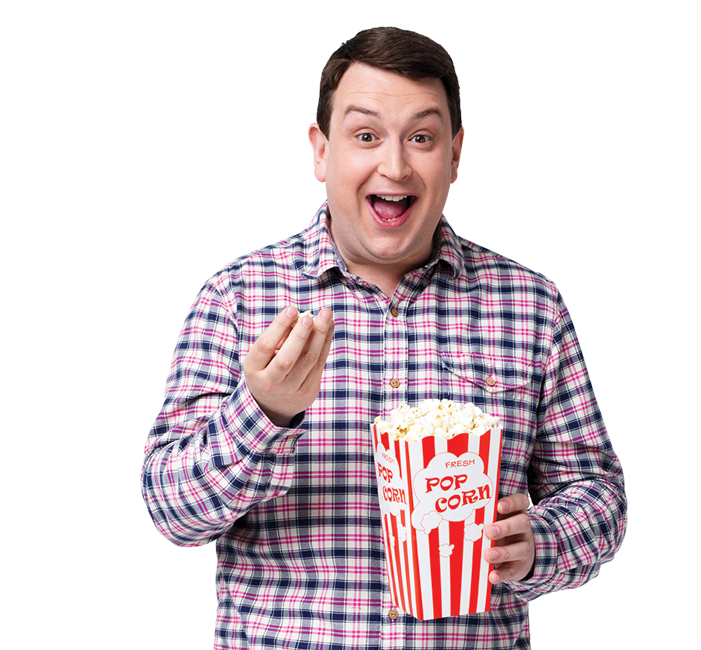 Movie-Joe-png.png