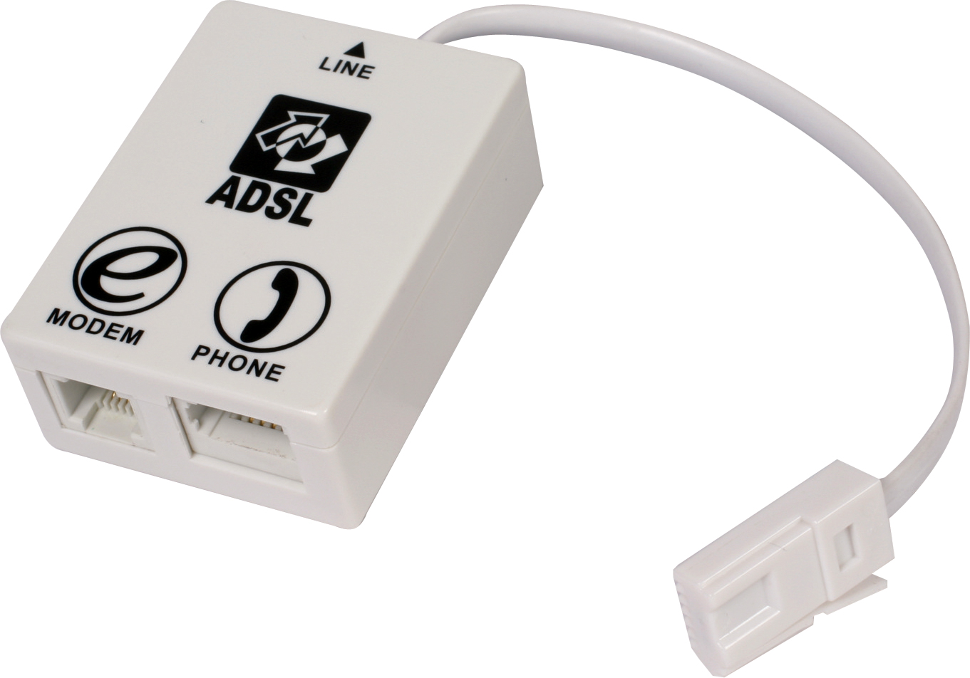 Line Rental Saver >> Fixed: Does anybody recognise this BT master socket? - Plusnet Community