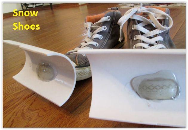 Snow Shoes.jpg