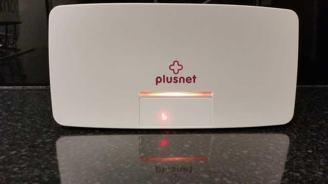 Line Rental Saver >> Suitable replacement for a Sagemcom Plusnet Hub On... - Plusnet Community