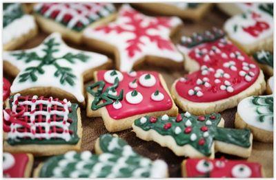 Christmas Bickies.jpg