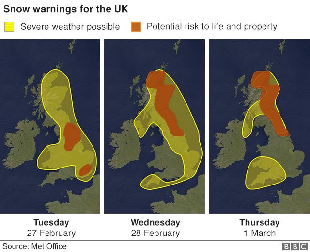 _100190061_weather_warning_uk_640_v2-nc
