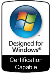 Windows_Certification_Capable3