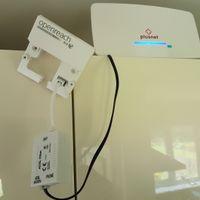 Bt Test Socket and ADSL Filter.jpg