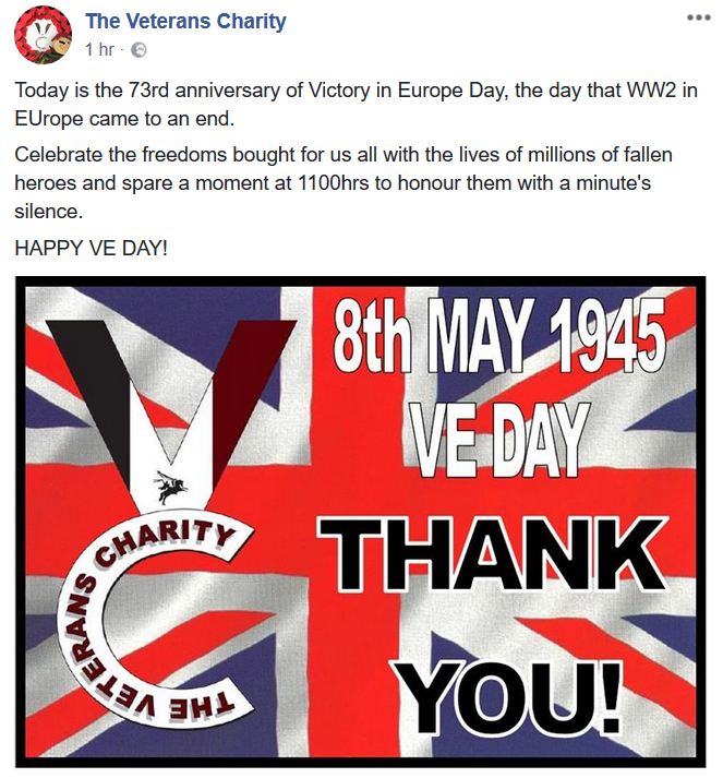 VE day.PNG