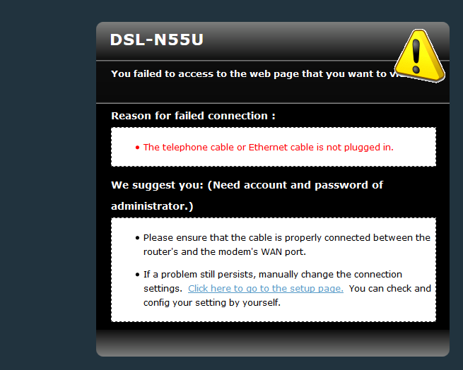 Failed access.png