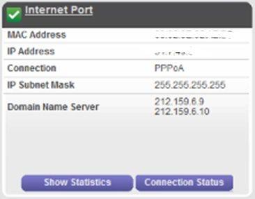 InternetPort.jpg