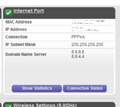 InternetPortonceinternetconnectionrefreshed.jpg