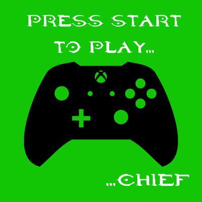 XboxOne thumb-1(Finalv1).jpg