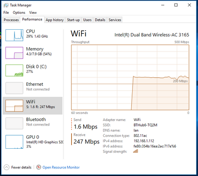 Wifi speed File TX.PNG