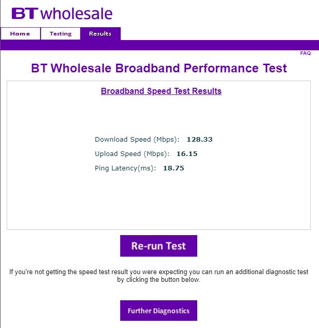 15.07.18 (BT Wholesale).png