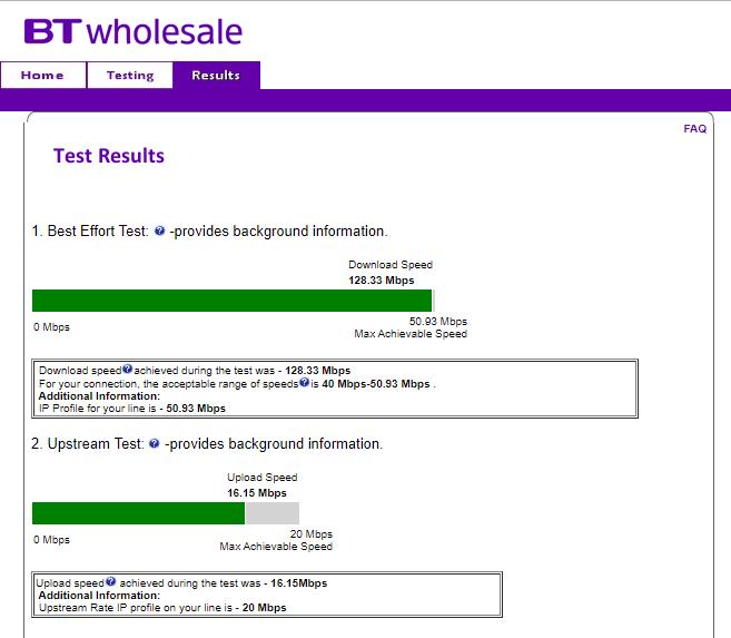 15.07.18 (BT Wholesale 2).png