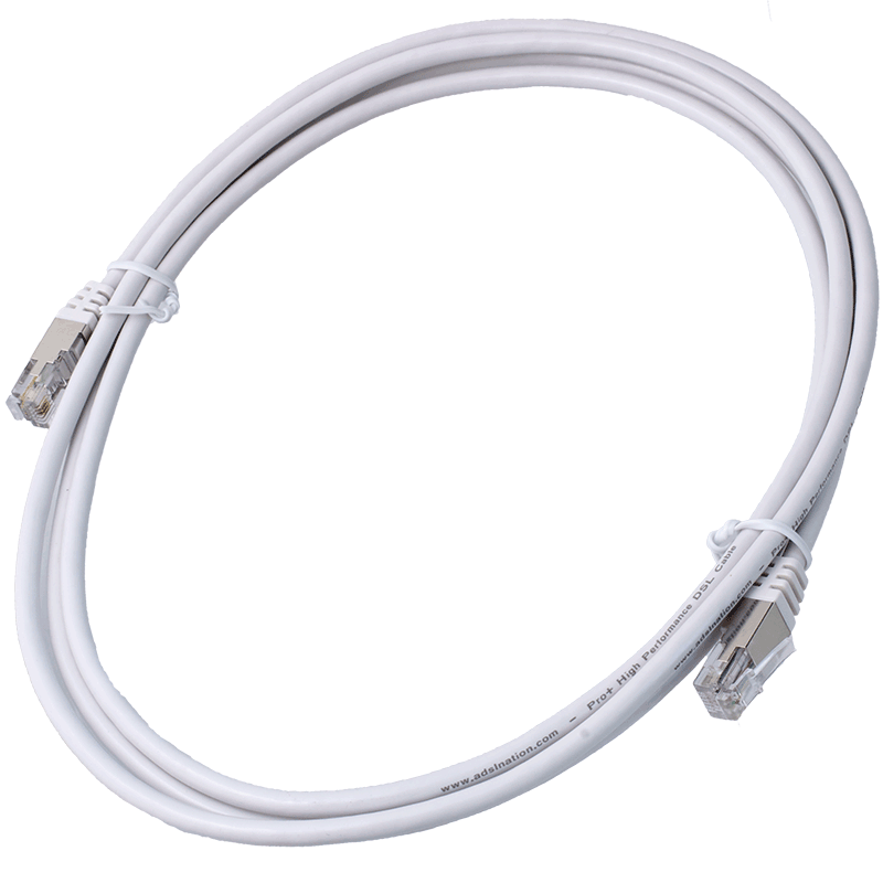2m-pro_-cable.png