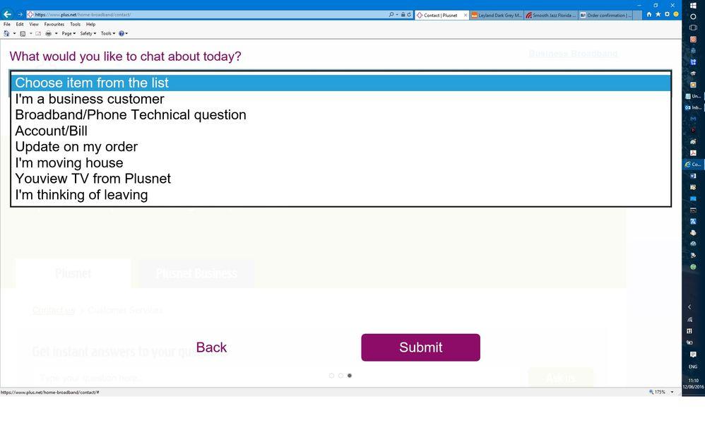 PN Chat options.jpg