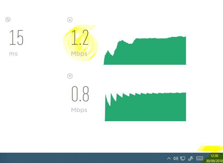 Screen Shot 09-30-18 at 12.30 PM.jpg