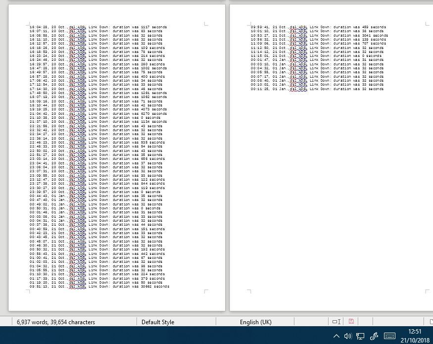 Screen Shot 10-21-18 at 12.51 PM.jpg