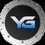 YoungGazz