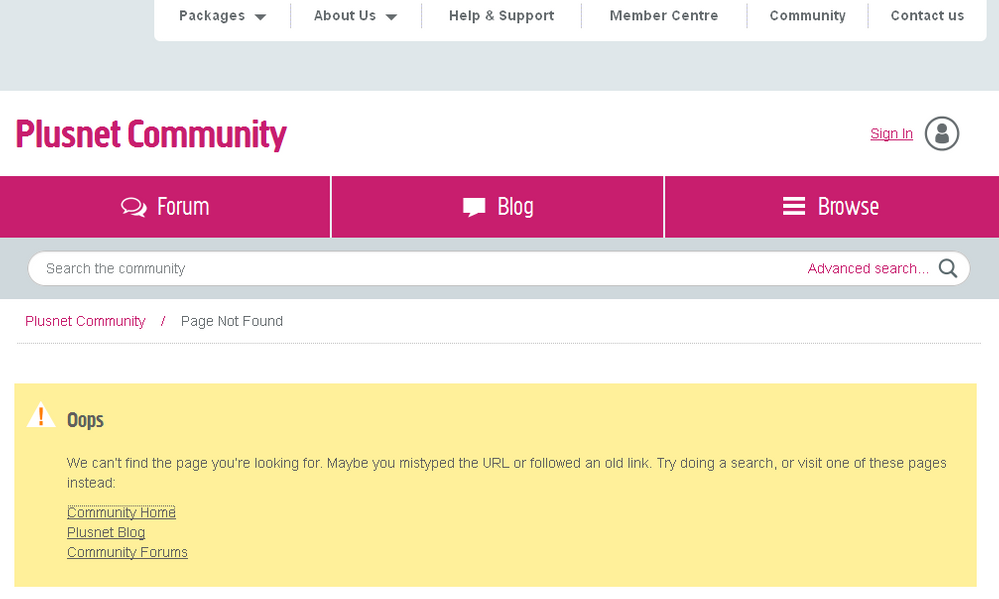 Page_Not_Found_-_Plusnet_Community_-_2016-06-29_03.10.40.png