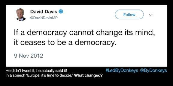 David Davis-If a democracy.jpg
