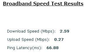 broadband speed.jpg