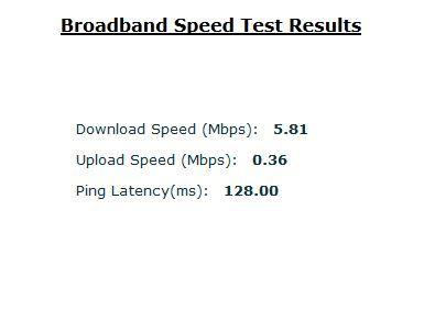 ADSL plusnet.JPG