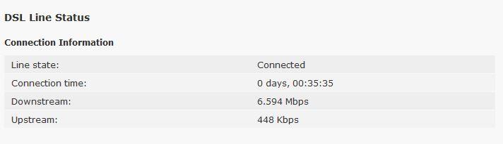 ADSL 3.JPG